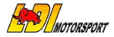 LDI Motorsport